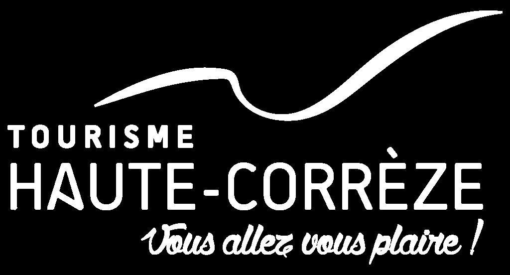 gabares-Corrèze-logo-Tourisme Haute-Corrèze